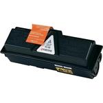 Kyocera/Mita - Toner - Nero - TK-160 - 1T02LY0NLC - 2.500 pag