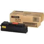 Kyocera/Mita - Toner - Nero - TK-310 - 1T02F80EUC  - 12.000 pag