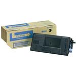 Kyocera/Mita - Toner - Nero - TK-3100 - 1T02MS0NL0 - 12.500 pag