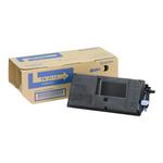Kyocera/Mita - Toner - Nero - TK-3110 - 1T02MT0NLV - 15.500 pag