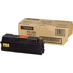 Kyocera/Mita - Toner - Nero - TK-320 - 1T02F90EUC - 15.000 pag