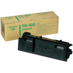 Kyocera/Mita - Toner - Nero - TK-400 - 370PA0KL - 10.000 pag