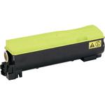 Kyocera/Mita - Toner - Giallo - TK-570Y - 1T02HGAEU0 - 12.000 pag