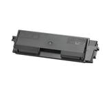 Kyocera/Mita - Toner - Nero - TK-590K - 1T02KV0NL0 - 7.000 pag