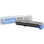 Kyocera/Mita - Toner Kit - Ciano - TK-5195C - 1T02R4CNL0 - 7.000 pag