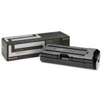 Kyocera/Mita - Toner - Nero - TK-6705 - 1T02LF0NL0 - 70.000 pag