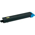 Kyocera/Mita - Toner - Ciano - TK-895C - 1T02K0CNL0 - 6.000 pag