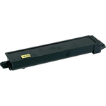 Kyocera/Mita - Toner - Nero - TK-895K - 1T02K00NL0 - 12.000 pag