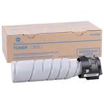 Konica Minolta - Scatola 2 Toner - Nero - A1UC050 - 11.000 pag cad