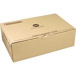 Konica Minolta - Toner - Nero - 9961000251 - 16.000 pag