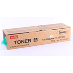 Kyocera/Mita - Toner - Nero - VI-230/310/230L/310L - 1T02ASONL0 - 10.000 pag