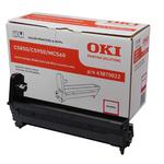 Oki - drum - 43870022 - magenta per c5850/5950