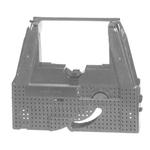 Olivetti - Nastro - Nero - 80836 - 200.000 caratteri