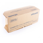 Olivetti - Toner - Nero - B0940 - 14.000 pag