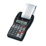 Olivetti - Calcolatrice - da tavolo - SUMMA301