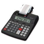 Olivetti - Calcolatrice - da tavolo - SUMMA302