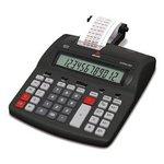Olivetti - Calcolatrice - da tavolo - SUMMA303
