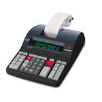 Olivetti - Calcolatrice - da tavolo - LOGOS902