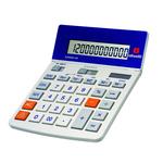 Olivetti - Calcolatrice - da tavolo - SUMMA60