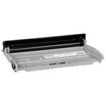 Panasonic - Tamburo - Nero - DQ-DCC018X - 18.000 pag