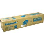 Panasonic - Toner - Ciano - DQ-TUN20C-PB - 20.000 pag