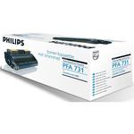 Philips - toner - PHIT731 - pfa 731 lpf820/855 lpf 825