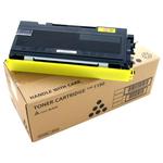 Ricoh - toner - 431013 - nero fax 1190l type 1190