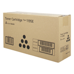 Ricoh - toner - 431147 - fax 1195l