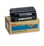 Ricoh - toner - 400760 - ap 2600/ap600n ap610 k50
