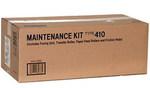 Ricoh - kit di manutenzione - aficio ap410/410n type 410