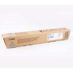 Ricoh - toner - 841931 - ciano capacità standard mpc2003 - mpc2503/841931