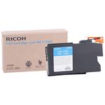 Ricoh - cartuccia - 888550 - ciano aficio mpc1500sp type mpc1500e