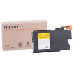 Ricoh - cartuccia - 888548 - giallo aficio mpc1500sp type mpc1500e