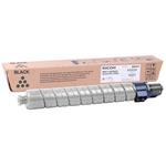 Ricoh - toner - 842030 - nero aficio mpc2500/mpc3000