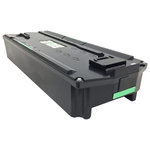 Ricoh - vaschetta recupero toner - mpc 3003 /3503 e mpc 4503/5503/6003