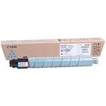 Ricoh - toner - 842082 - ciano per c305sp/spf