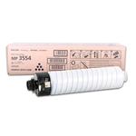 Ricoh - toner - 842125 - nero per mp2554/3054/3554