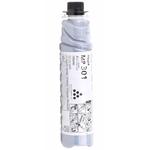 Ricoh - toner - 842025 - nero per mp301sp/spf