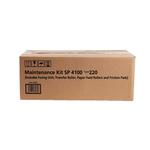 Ricoh - Kit di manutenzione - 406643 - 90.000 pag