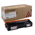 Ricoh - toner - 407545 - magenta spc250dn/spc250sf type spc250e