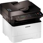 Samsung - stampante - laser bianco/nero  Xpress m2885fw