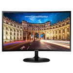 Samsung - monitor - tft lcd 23,6