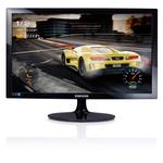Samsung - monitor - pls lcd 24