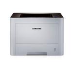Samsung - stampante - laser, velocità 40ppm, risoluzione 1.200 x 1200 dpi, memoria 256mb