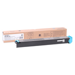 Sharp - Toner - Ciano - MX23GTCA - 10.000 pag