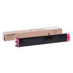 Sharp - Toner - Magenta - MX23GTMA - 10.000 pag