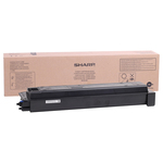 Sharp - Toner - Nero - MX500GT - 40.000 pag