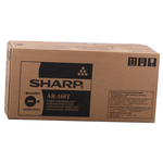 Sharp - Toner - Nero - AR168T - 8.000 pag