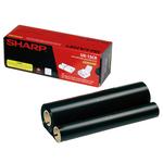 Sharp - ttr - per ux15cr, ux510it/600it
