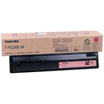 Toshiba - toner magenta - Estudio 2050/2550 tfc30em